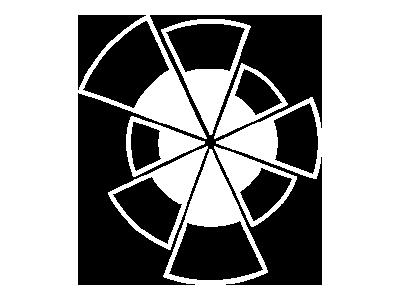 DataViz_icon1