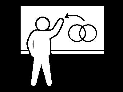 UX_icon1